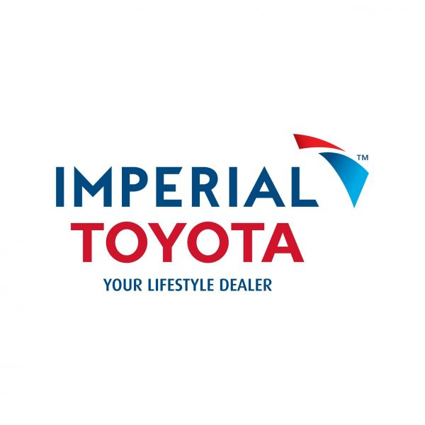 Imperial Toyota Head Office Park Town