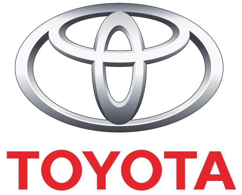 Toyota Offers Discounted Service For All Vehicles Older