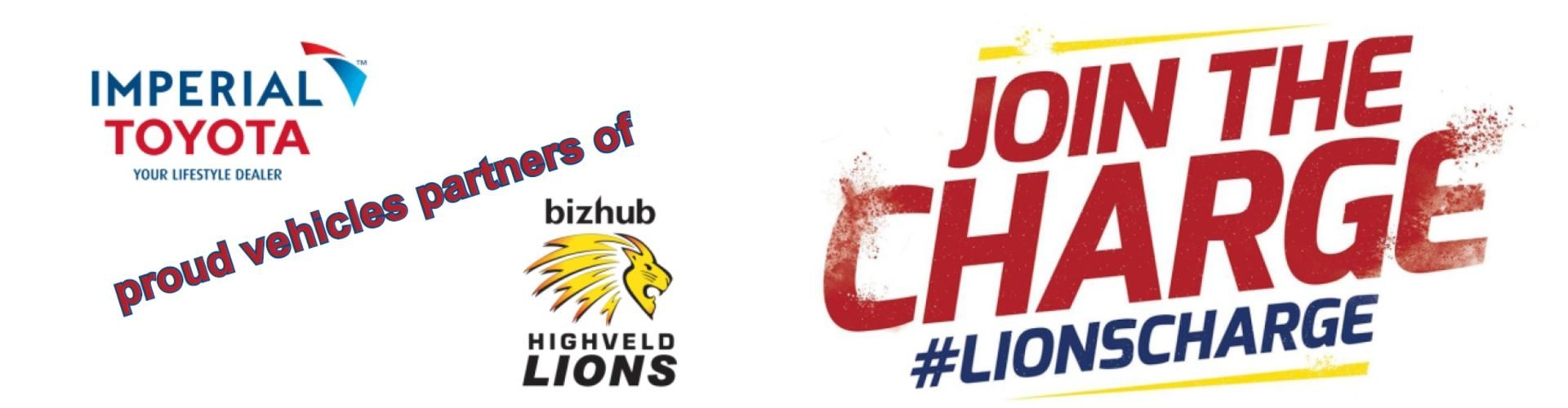 Lions Cricket