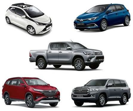 toyota_vehicle_range_south_africa.jpg